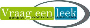 vraageenleek.nl