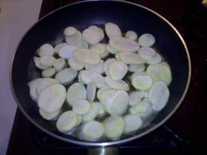 Opgebakken aardappelen_dediepvriesvariant