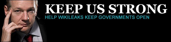 Wikileaks.nl