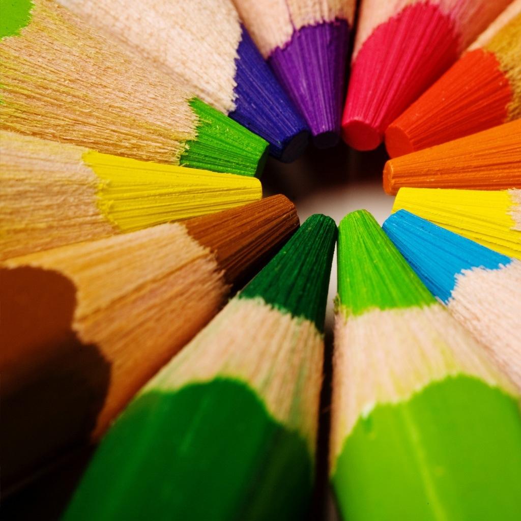Even een beetje kleur op deze gele donderdag is de donderdag wel geel dtv geel donderdag - Kleur harmonie leven ...