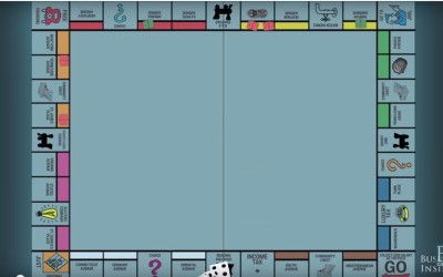 Business_Ins_Monopoly