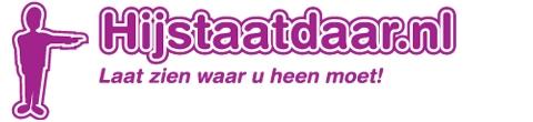hijstaatdaar.nl